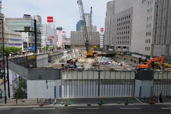 Osakayodobashi18042612