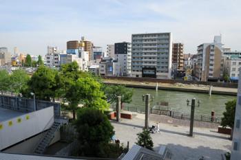 Osakadome180511