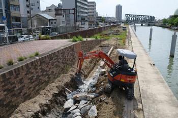Osakadome180516