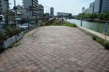 Osakadome180517