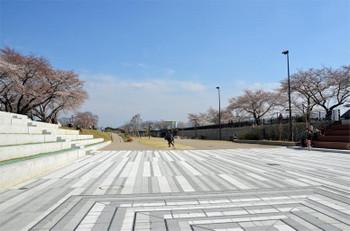 Kusatsu180511