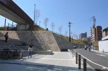 Kusatsu180517