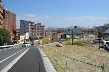 Kusatsu180520