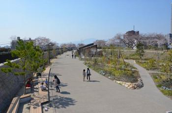 Kusatsu180551