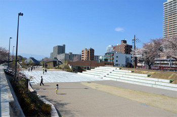 Kusatsu180554