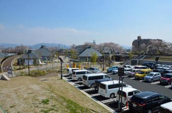 Kusatsu180557