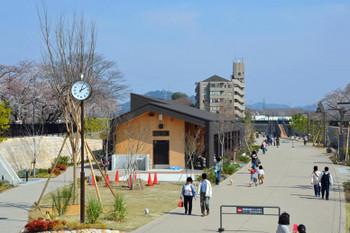 Kusatsu180558