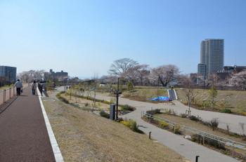 Kusatsu180560