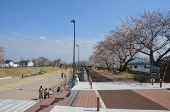 Kusatsu180561