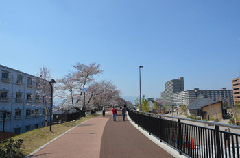 Kusatsu180562