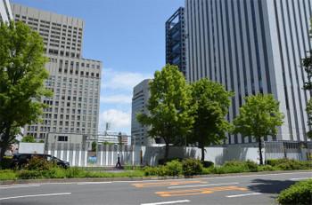 Osakaobp180512