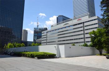 Osakaobp180515