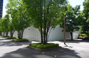 Osakaobp180516