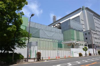 Osakaotemachi180513