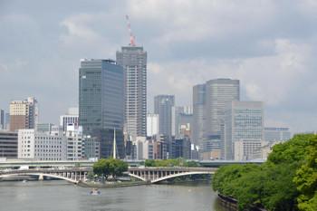 Osakakitahama180511