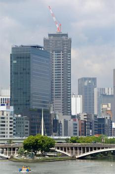 Osakakitahama180512