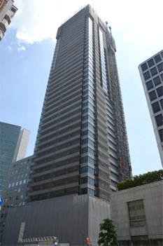 Osakakitahama180514