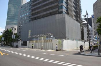 Osakakitahama180515
