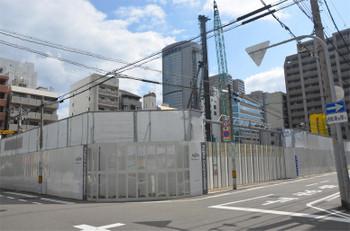 Osakatenma180516