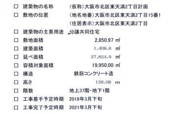 Osakatenma180519