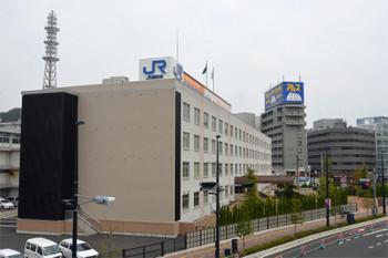 Hiroshimajr180515