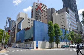 Osakakitahama180521