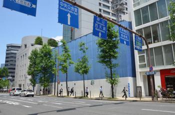 Osakakitahama180523