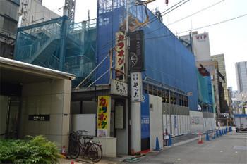 Osakakitahama180524