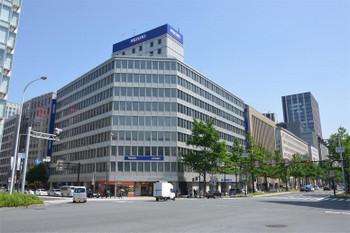 Osakayodoyabashi180511