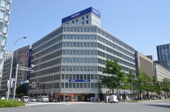 Osakayodoyabashi180514