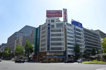 Osakayodoyabashi180515