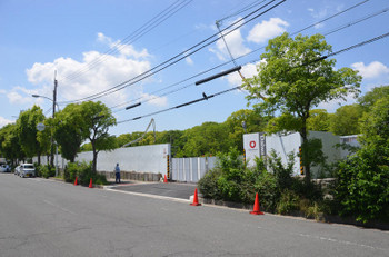 Osakacastle180511