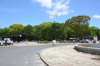 Osakacastle180521