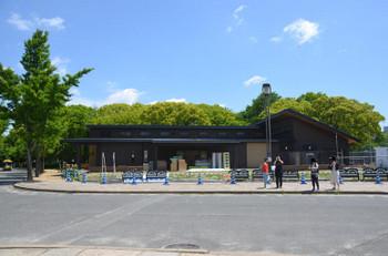 Osakacastle180531