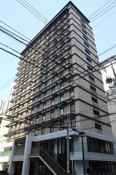 Osakadojima180511