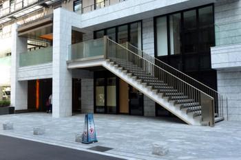Osakadojima180513