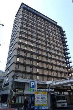 Osakadojima180515