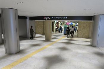 Hanshin18052313