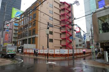 Osakachayamachi180511