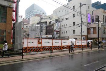 Osakachayamachi180512