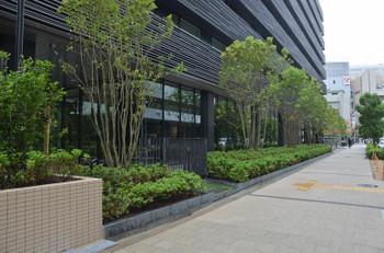 Osakahotelvischio180513