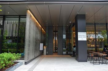 Osakahotelvischio180515
