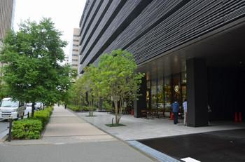 Osakahotelvischio180516