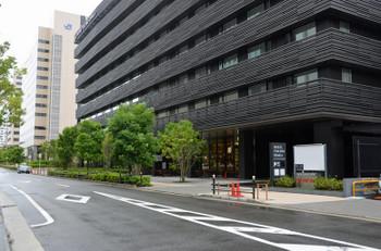 Osakahotelvischio180517
