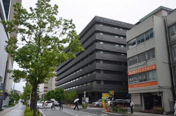 Osakahotelvischio180518