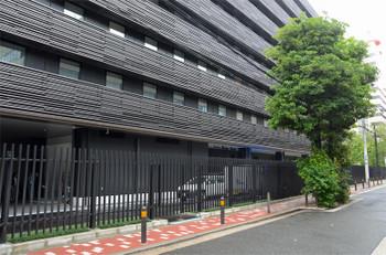 Osakahotelvischio180519