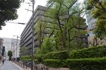 Osakahotelvischio180520