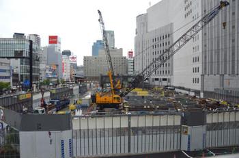 Osakayodobashi18052312