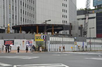 Osakayodobashi18052319