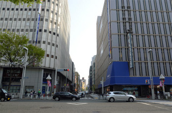 Nagoyamaruei180513